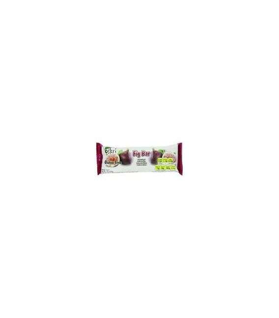 Blok owocowy Fig Fruit - 53g - Oskri