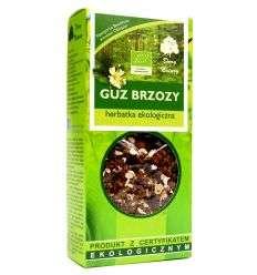 Brzoza guz - 50g - Dary Natury