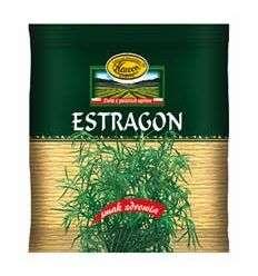 Estragon przyprawa - 15g - Kawon