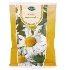 Kwiat Rumianku - 50g - Kawon