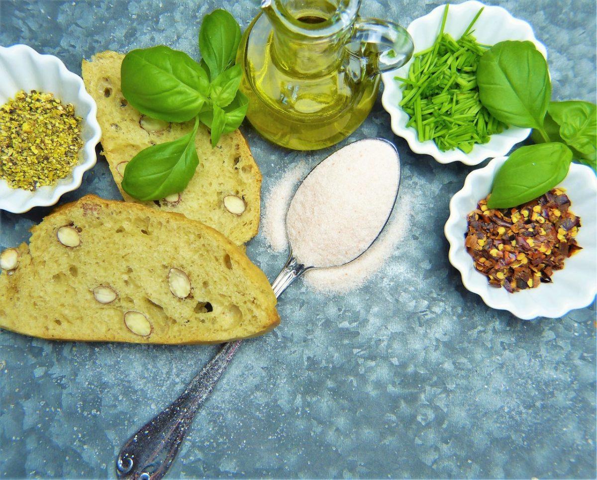 Ten cały gluten – jak go unikać w diecie?