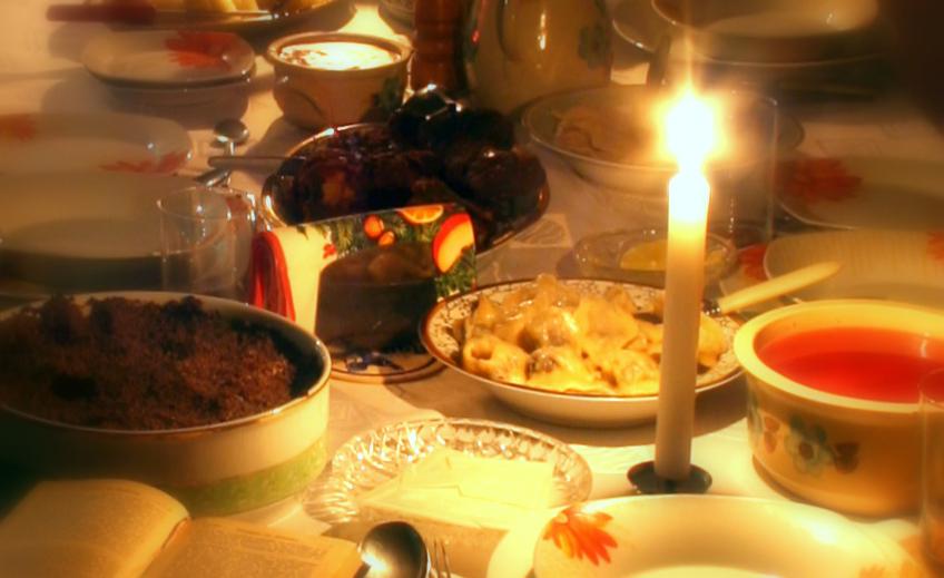 Jakie znaczenie i właściwości mają potrawy wigilijne?