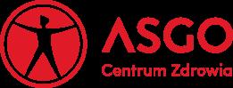Centrum zdrowia ASGO
